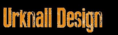 Urknall-Design